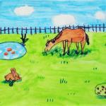 anna_horse-small