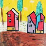 anna_house-small