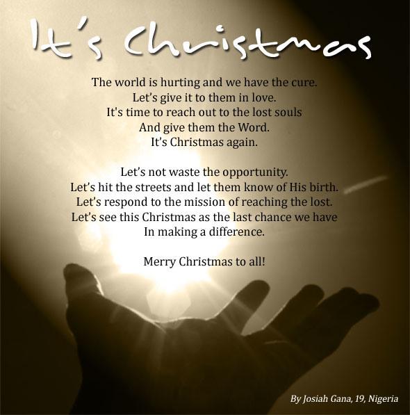 It's_christmas(2)