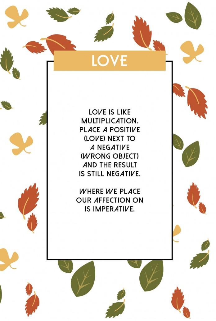 Poem 7