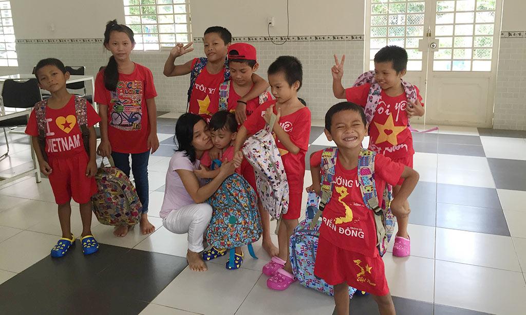 vietnam02