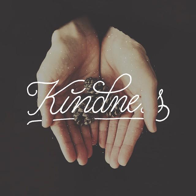 05 - Kindness