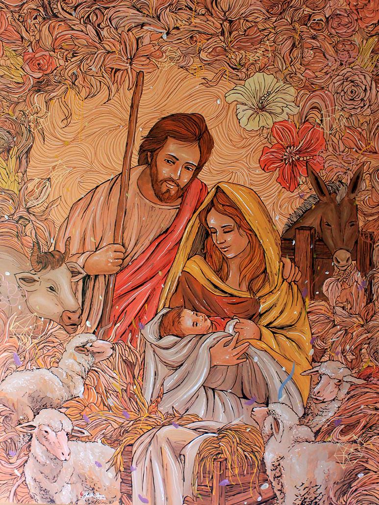 Christmas---Baby-Jesus