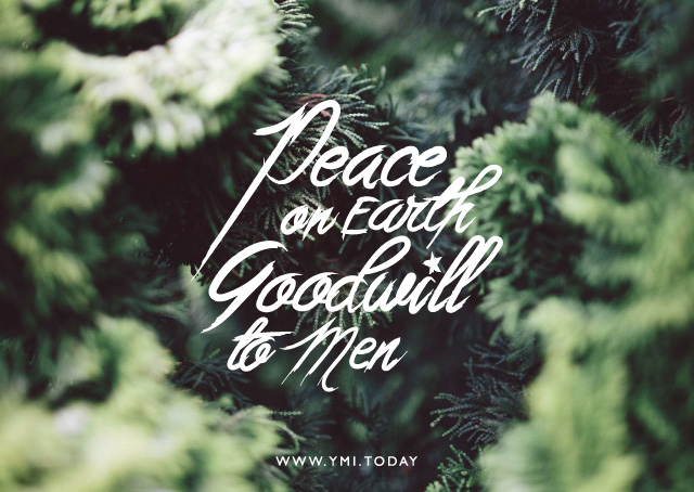 peace-on-earth-goodwill-to-men