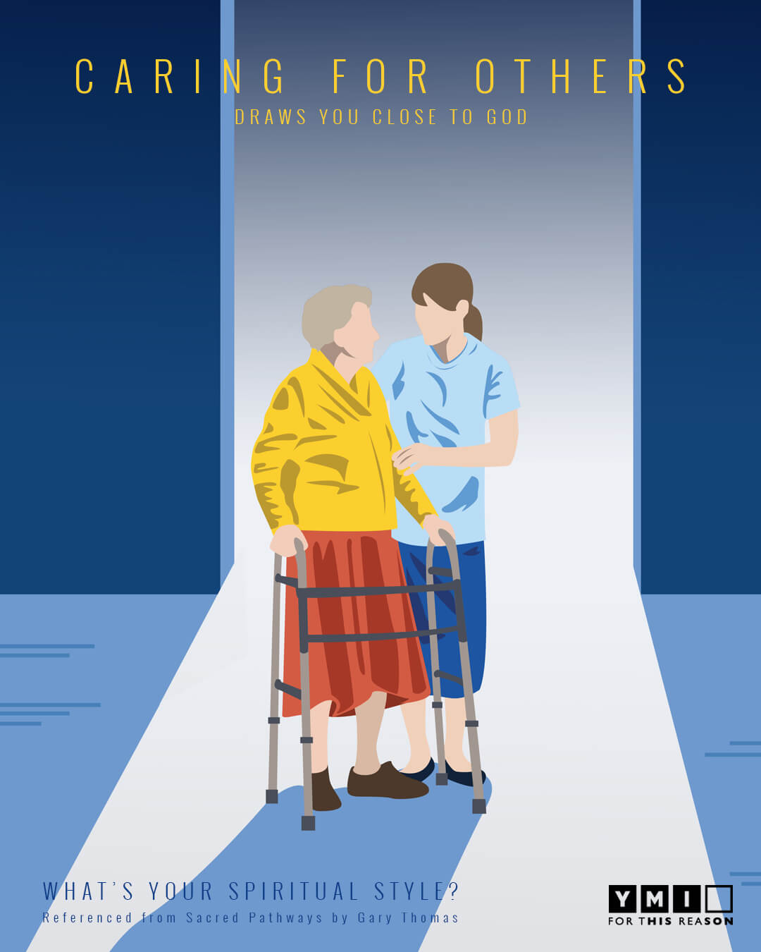06. Caregiver-YMI