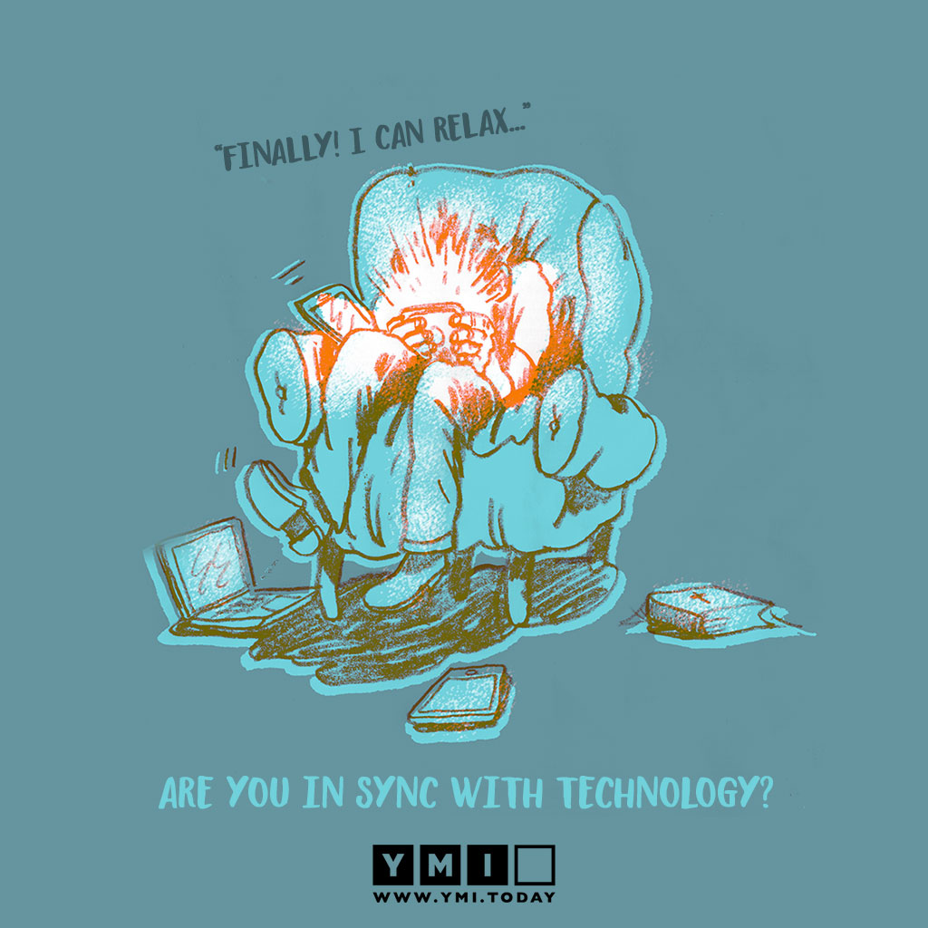 (4)-Are-you-in-sync-with-technology