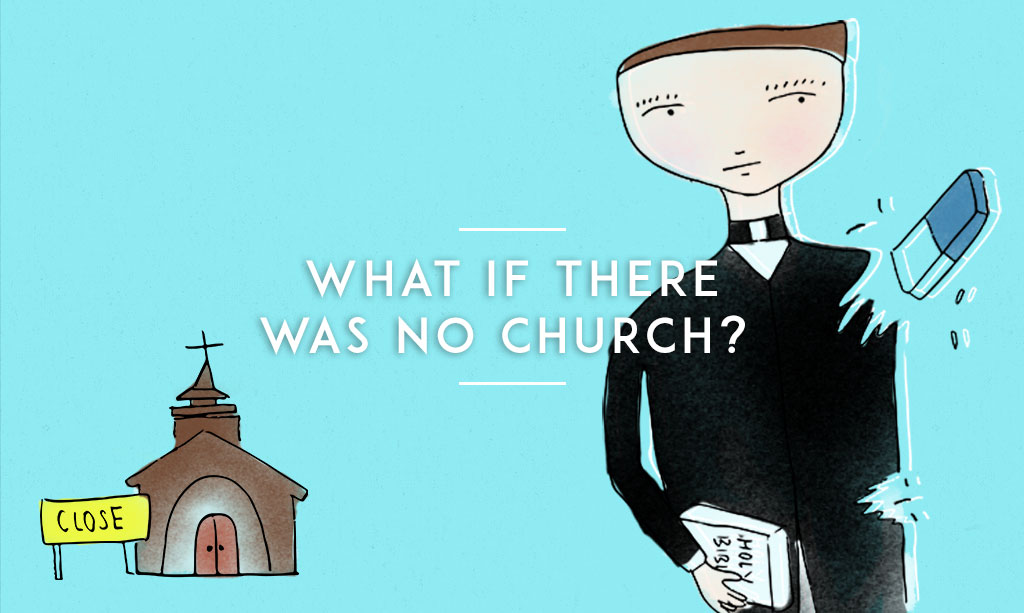 What-if-there-was-no-church