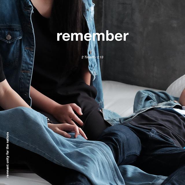 01_REMEMBER_YMI