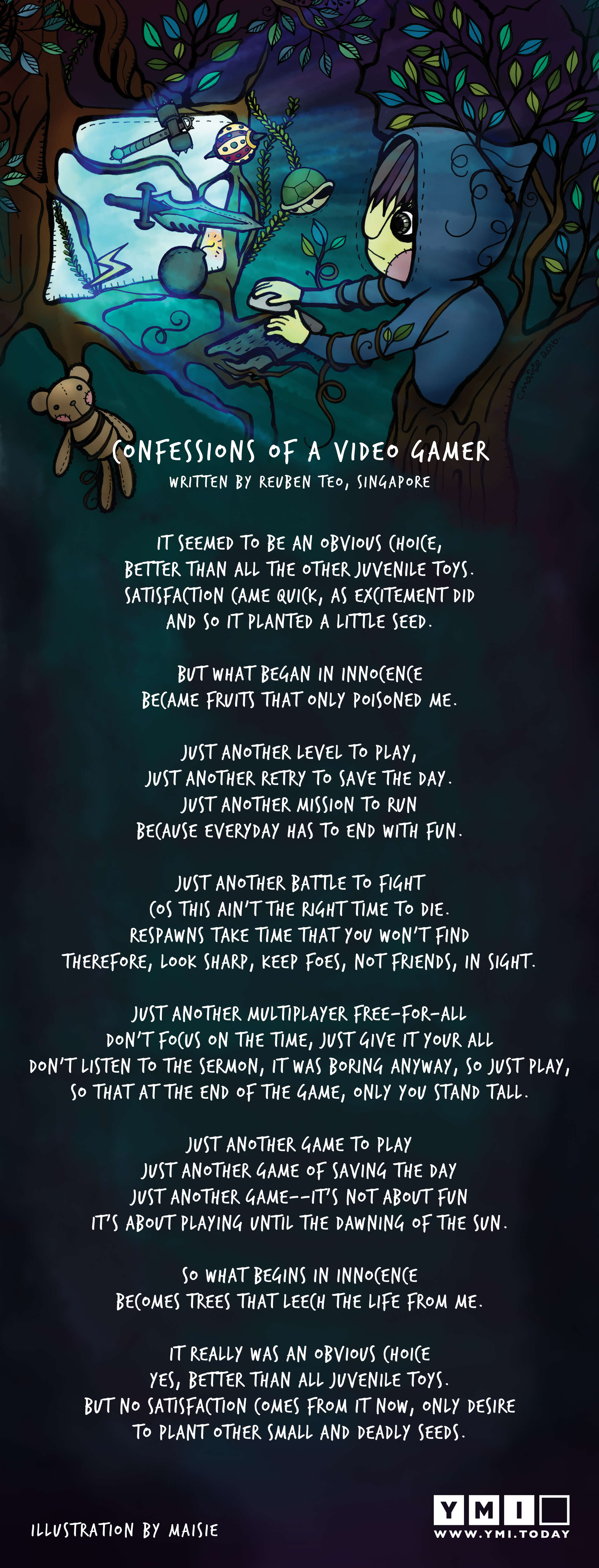 Confessions-of-a-video-gamer_poem (1)