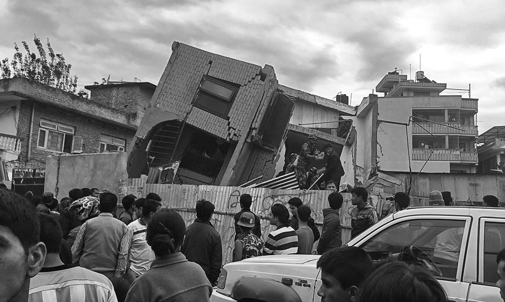 Nepal-Earthquake-5
