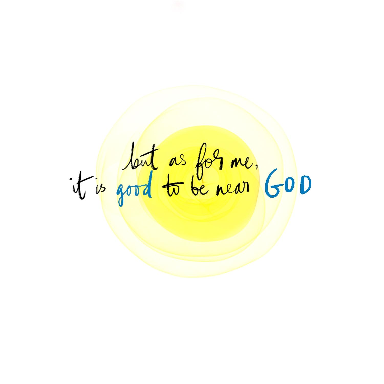 6-psalm73