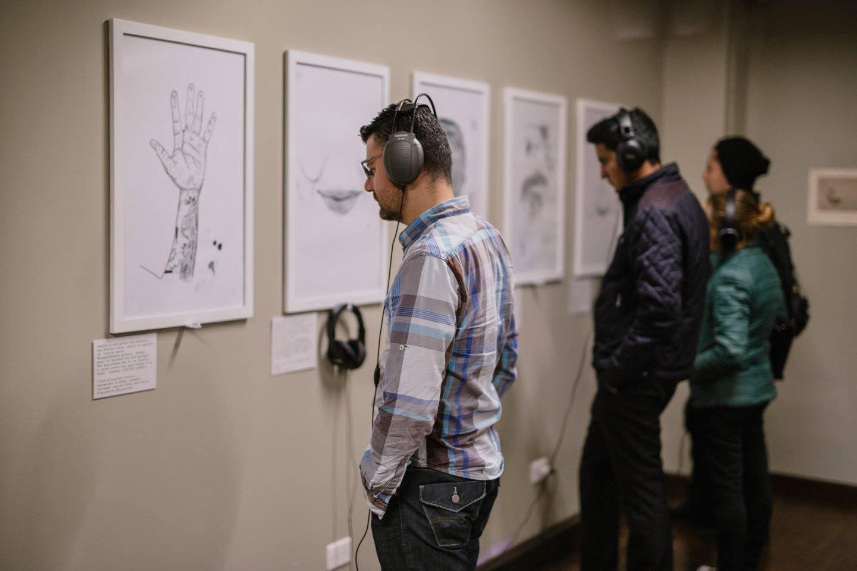 Exhibition - 1
