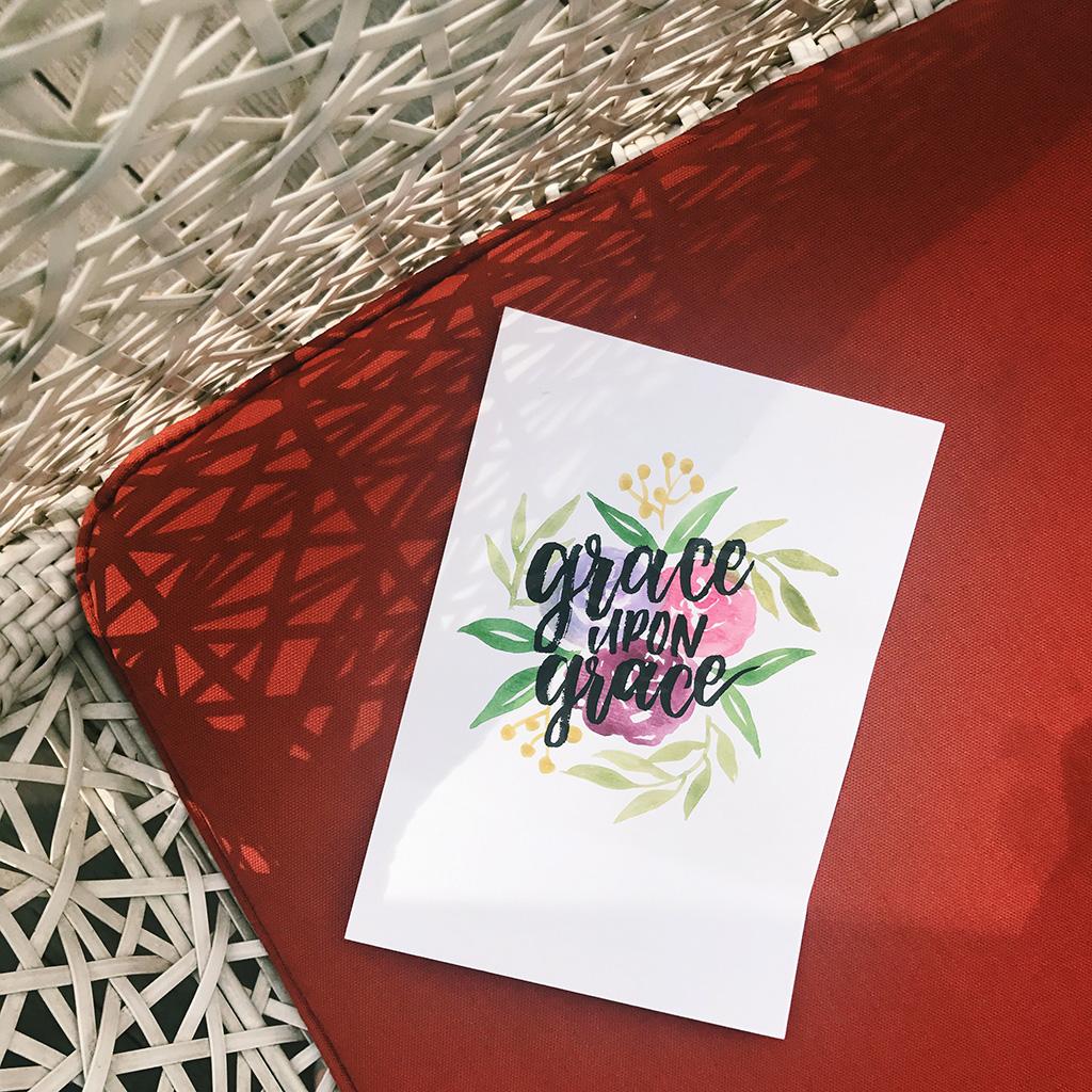 Grace-upon-Grace-(10)