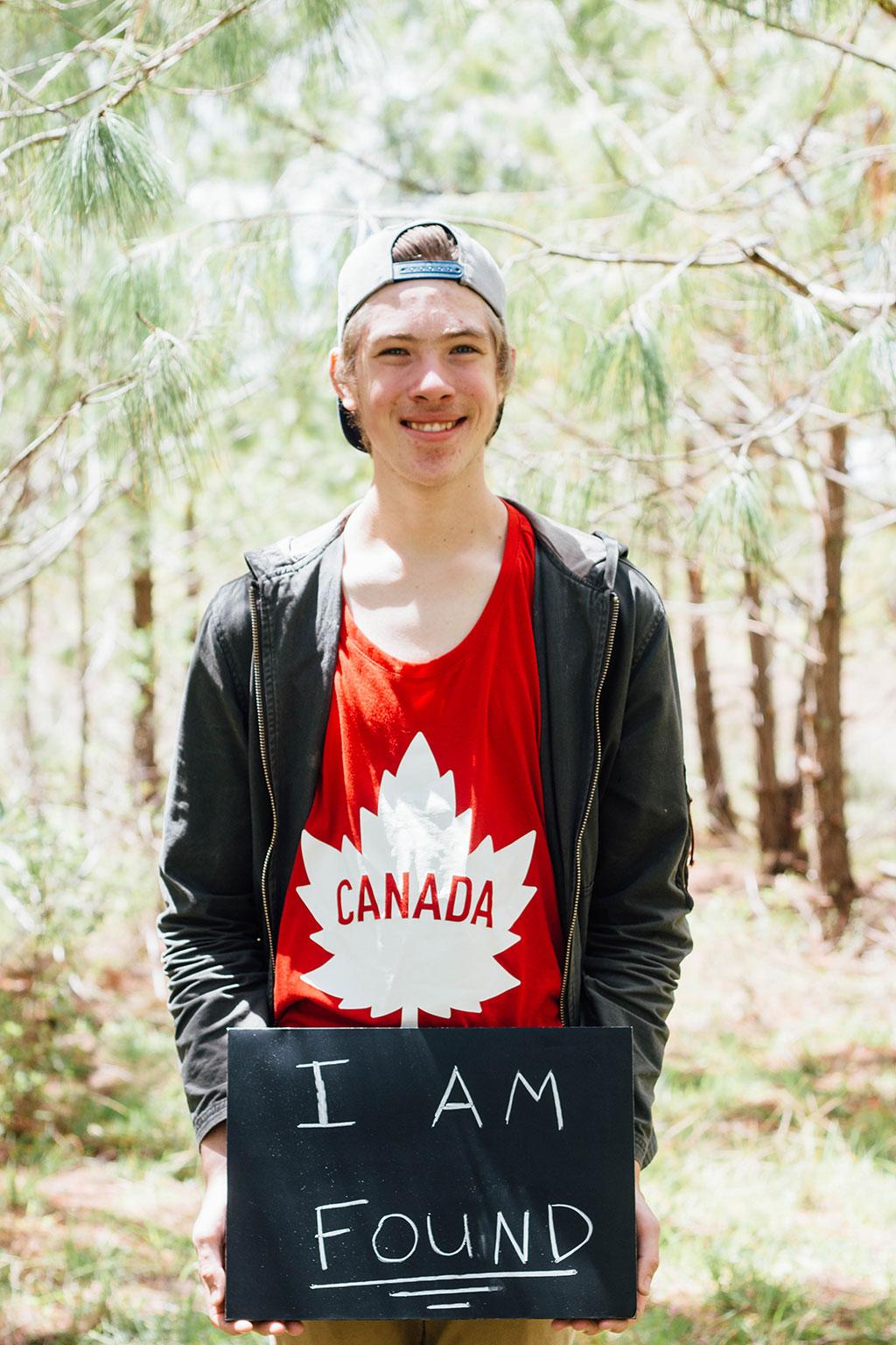 Josh-Canada(small)