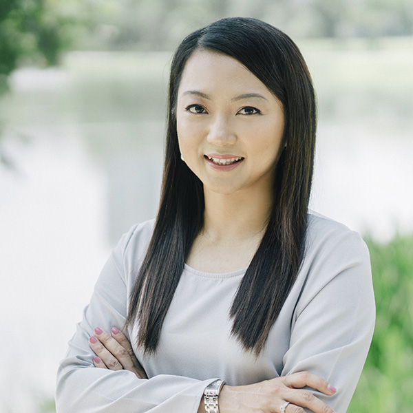 To date, Hannah has seen the faithful hand of God guiding her through a  decade in politics as a representative for the town of Subang Jaya and five  years as ...
