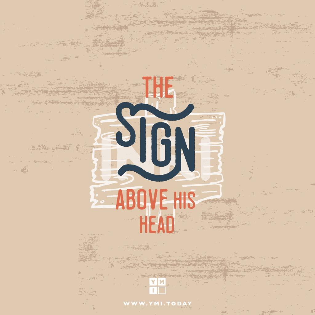 The Heart Of The Gospel – YMI