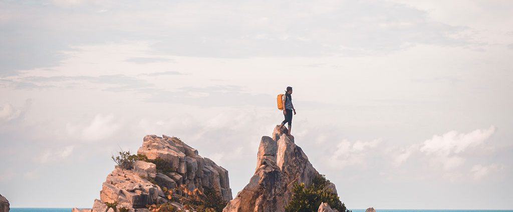 Spiritual Vision Through Personal Purity (2)